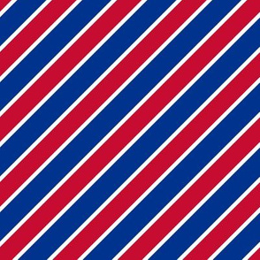 Buffalo Bills team colors