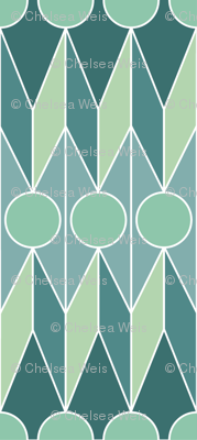 Rrspoonflower_1920s-patternpiece-02_preview