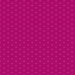 nil pattern 2-ch