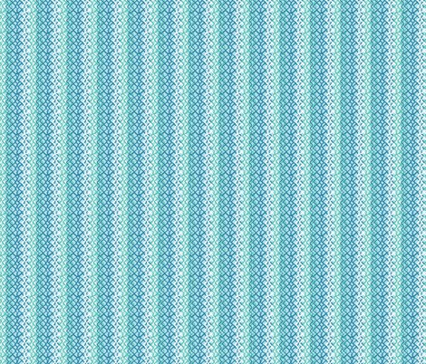 Rturquoise_fish_net_pattern_seaml_stock_shop_preview