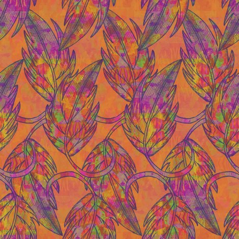 Orange_falling_leaves_8x8_shop_preview