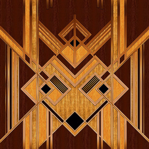 Deco Panel