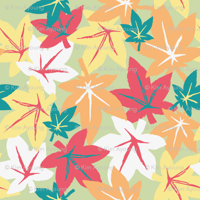 Maple-leaf_preview