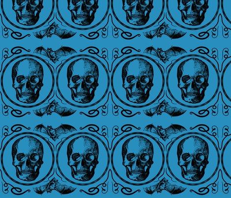 Skull-bat6666_shop_preview