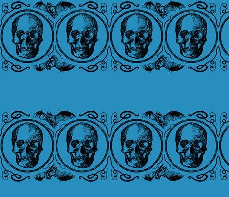 Skull-bat6_shop_preview