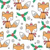 Rrrchristmas-foxwhite_shop_thumb