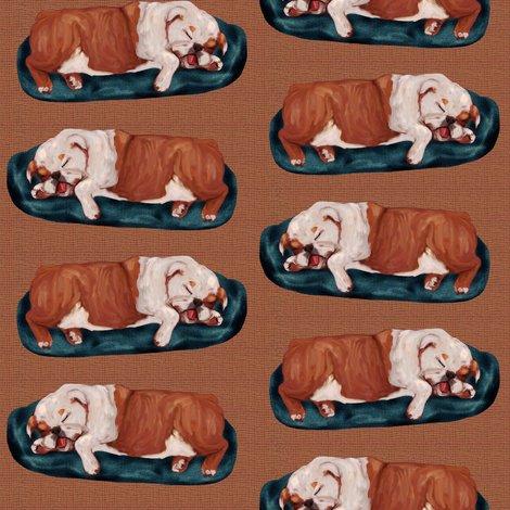 Rrenglish-bulldog-napping_shop_preview