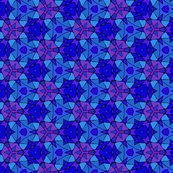 Tiling_bright_05_shop_thumb