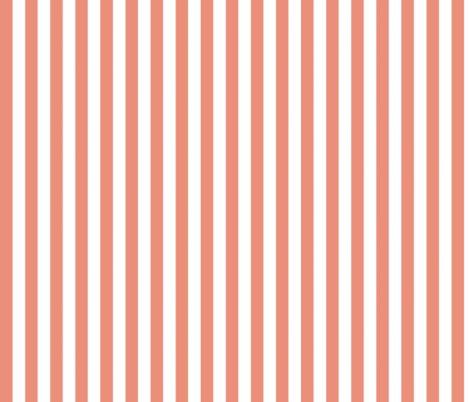 Rfunky-flamingo-coral-white-stripe-vert_shop_preview