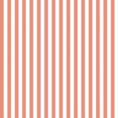 Rfunky-flamingo-coral-white-stripe-vert_shop_thumb