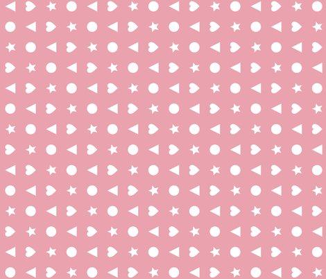 Rfunky-flamingo-pink-pattern-vert_shop_preview