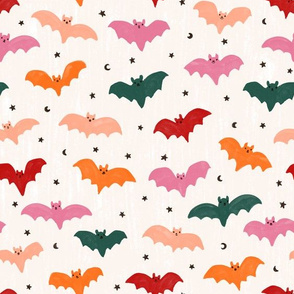 Batty – Large