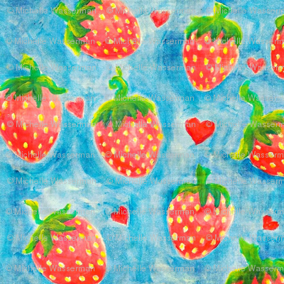 Strawberries-and-hearts_ed_preview