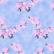 Cherry-blossom_shop_thumb