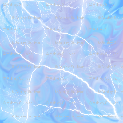 Rthere-s-a-storm-coming_preview