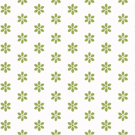 Rcactuslittleflower_shop_preview