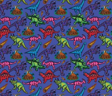Extinct_revised_purple_shop_preview