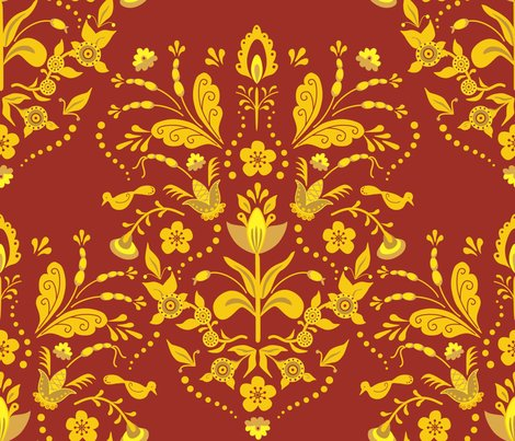 Red-swedish-damask2crp_shop_preview