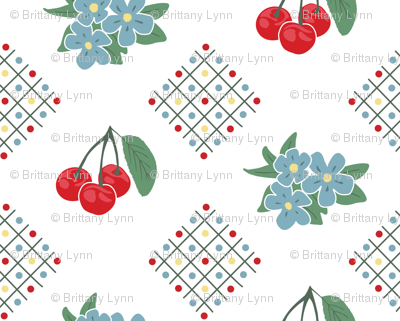 40s_wallpaper_white_-_small_preview