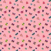 Rbright_bug_pink_2_shop_thumb