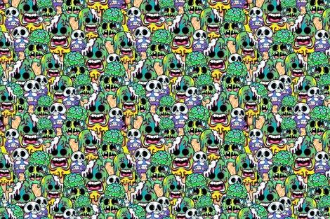 Rrrrreyescream-main_artboard-1_shop_preview