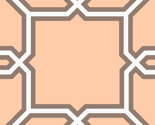 Rtrellis-peach-and-brown_thumb