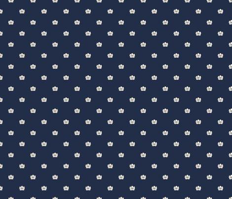 Rfloralsparse-creami-indigo-18x18-300dpi_shop_preview
