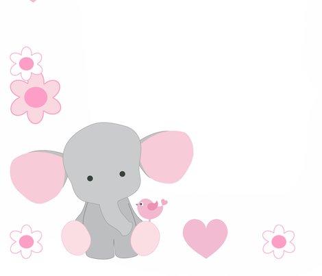 Pink-elephant-blanket_shop_preview