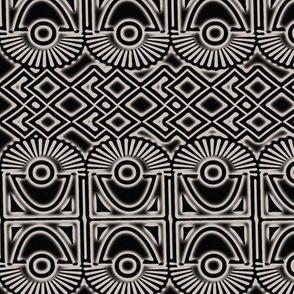 R17r-art-deco-01-copy_shop_thumb
