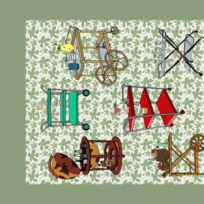 Rretro-bar-carts-tea-towel_shop_thumb