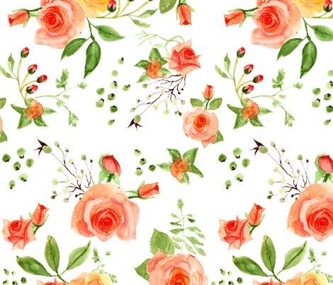 Peach_roses_-_watercolor_301__shop_preview