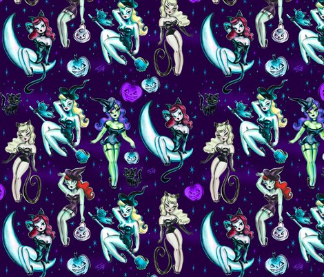 Rwitches_fabric2-01_shop_preview
