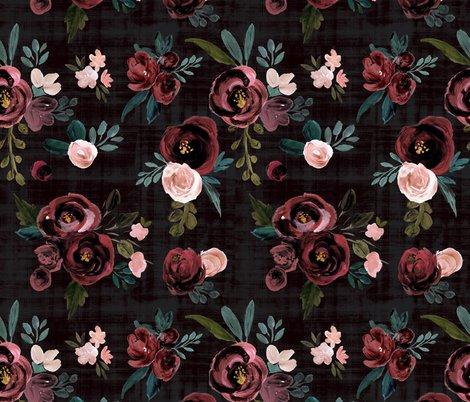 Rrmadison-floral_shop_preview