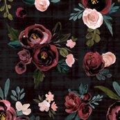 Rrmadison-floral_shop_thumb