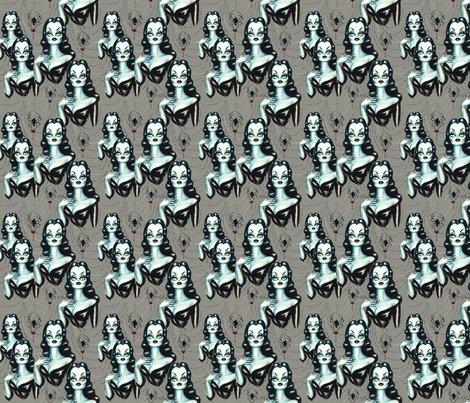 Rvampira-fabric-400-01_shop_preview