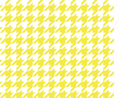 1-inch-bw-yellow-houndstooth_shop_preview