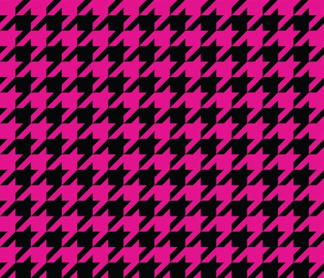 1-inch-black-pink-houndstooth_shop_preview