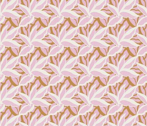Rflorette-leaves-pink_shop_preview