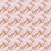 Rflorette-leaves-pink_shop_thumb
