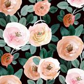 Jaden Rose Flora