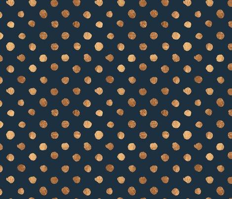 Copper-penny-swiss-dot-indigo_shop_preview
