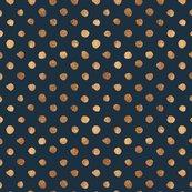 Copper-penny-swiss-dot-indigo_shop_thumb