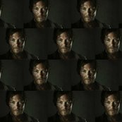 Rall-about-daryl_shop_thumb