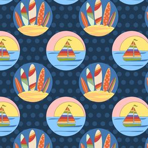 sail and surf (big)