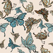 Rbutterfly_shop_thumb