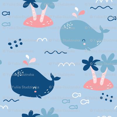 whale_pattern2
