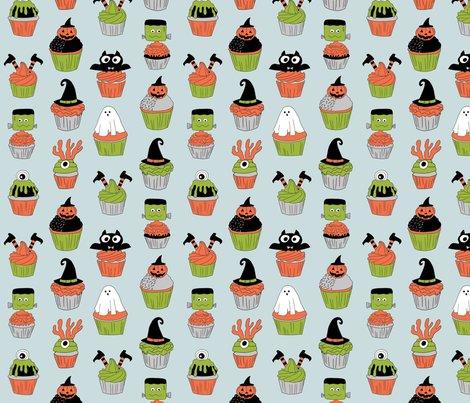 Rhalloween-cupcakes-3_shop_preview