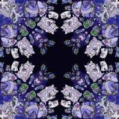 Rrkalidoscope_blue_shop_thumb