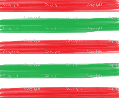 Christmas_stripes_watercolor_preview