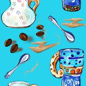 coffee!coffee!coffee!